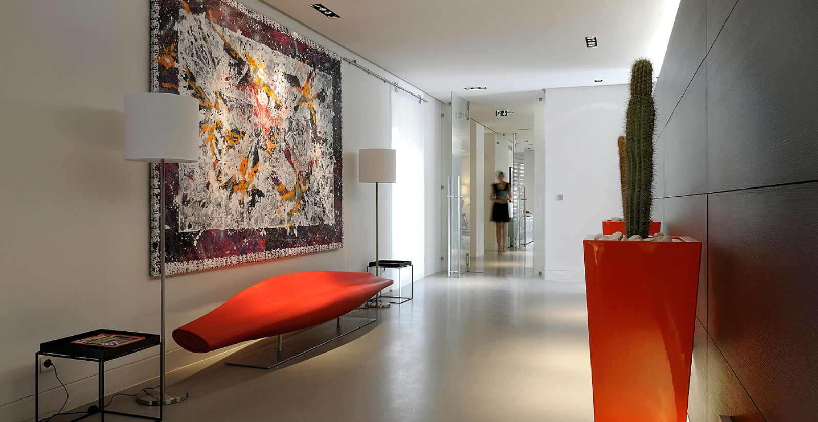 entreprise de b timent pour r novation de bureaux lyon entreprise de r novation int rieure. Black Bedroom Furniture Sets. Home Design Ideas