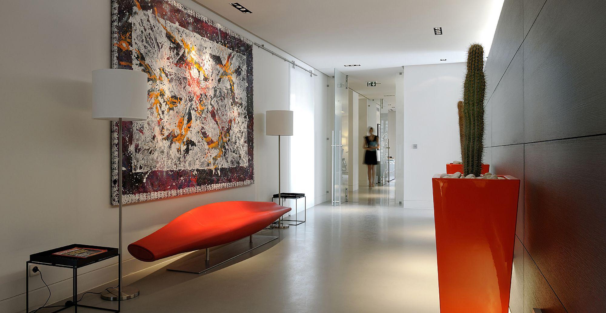 r nover des bureaux et commerces lyon. Black Bedroom Furniture Sets. Home Design Ideas