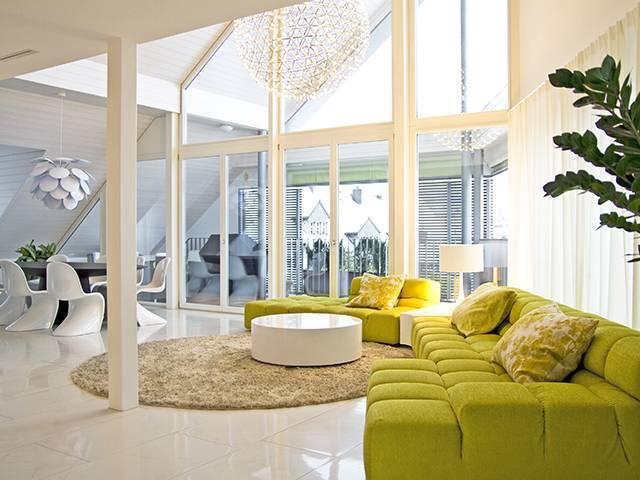 vous souhaitez acheter un appartement lyon avec des travaux pr voir entreprise de. Black Bedroom Furniture Sets. Home Design Ideas