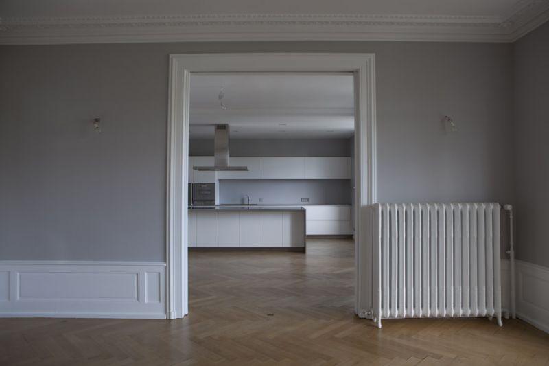 rafraichissement d 39 appartement lyon 6 me entreprise de r novation int rieure lyon le. Black Bedroom Furniture Sets. Home Design Ideas