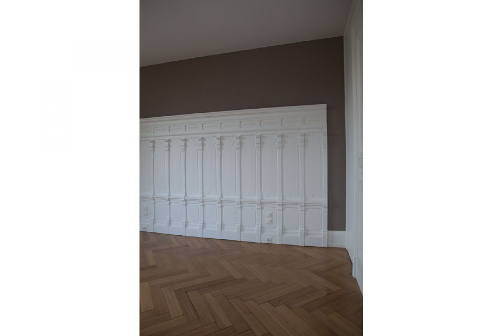 travaux de r novation d 39 appartement lyon entreprise de r novation int rieure lyon le. Black Bedroom Furniture Sets. Home Design Ideas