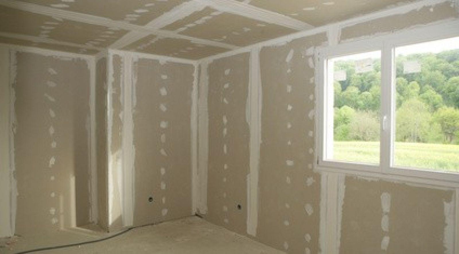 Isolation thermique par l 39 ext rieur d 39 une maison lyon 5 for Exterieur d une maison