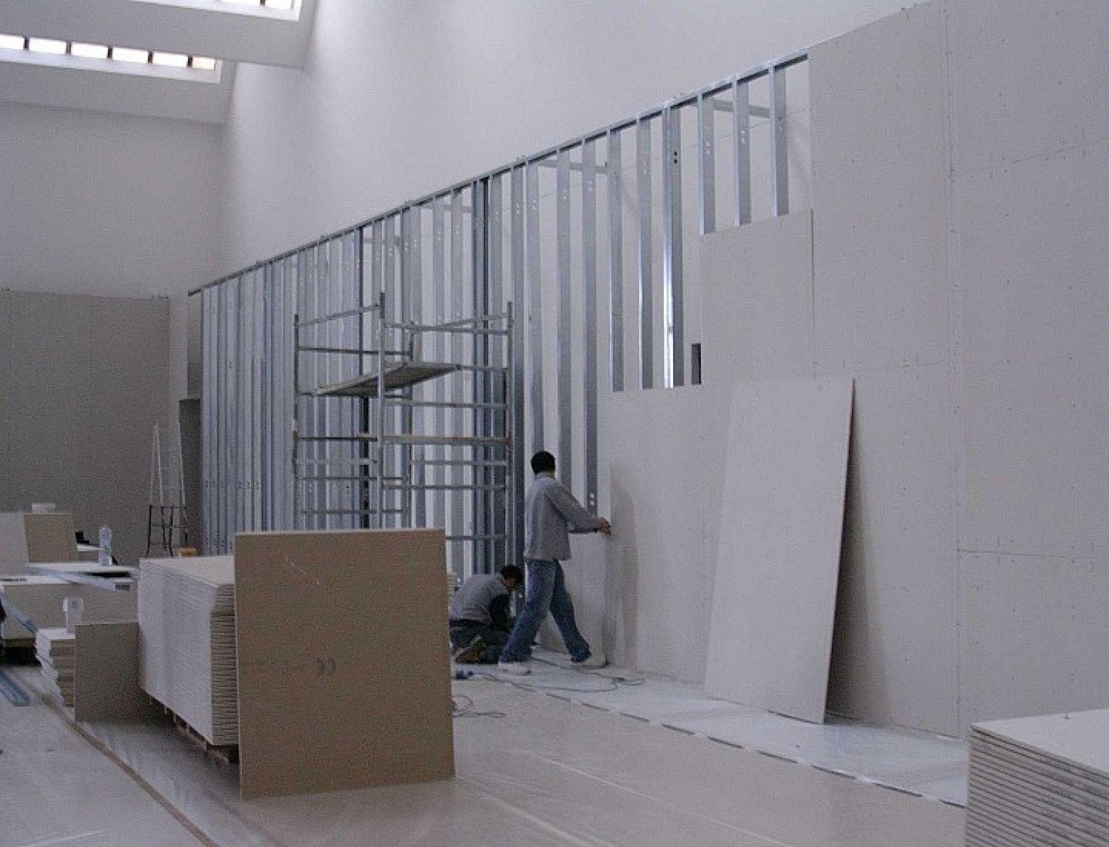 r novation de magasin lyon entreprise de r novation int rieure lyon le dain concept. Black Bedroom Furniture Sets. Home Design Ideas