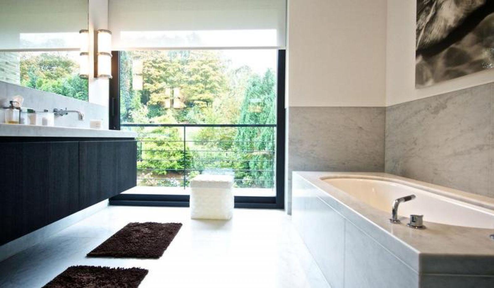 r novation d 39 une maison pour un projet haut de gamme lyon entreprise de r novation. Black Bedroom Furniture Sets. Home Design Ideas