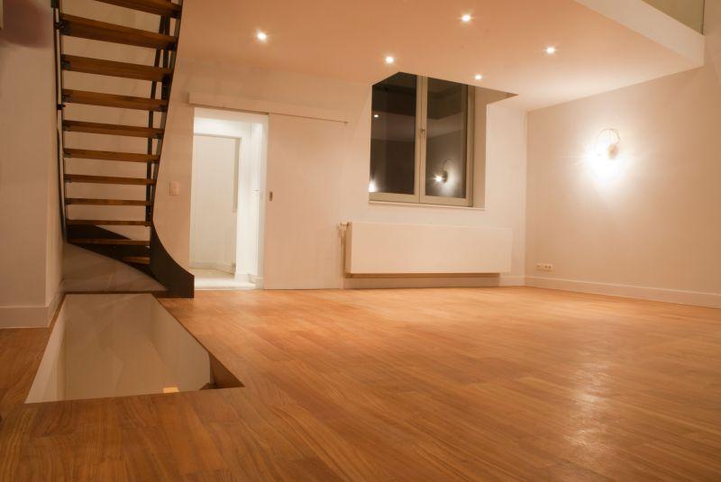 entreprise de d coration lyon entreprise de r novation int rieure lyon le dain concept. Black Bedroom Furniture Sets. Home Design Ideas