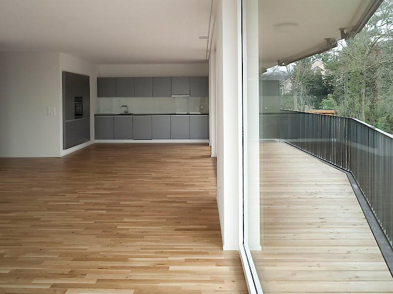 plafond renovation elegant quel est le prix pose duun faux plafond nos conseils with plafond. Black Bedroom Furniture Sets. Home Design Ideas