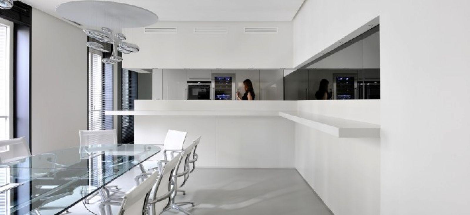 r novation d 39 une maison saint genis pouilly au pays de. Black Bedroom Furniture Sets. Home Design Ideas