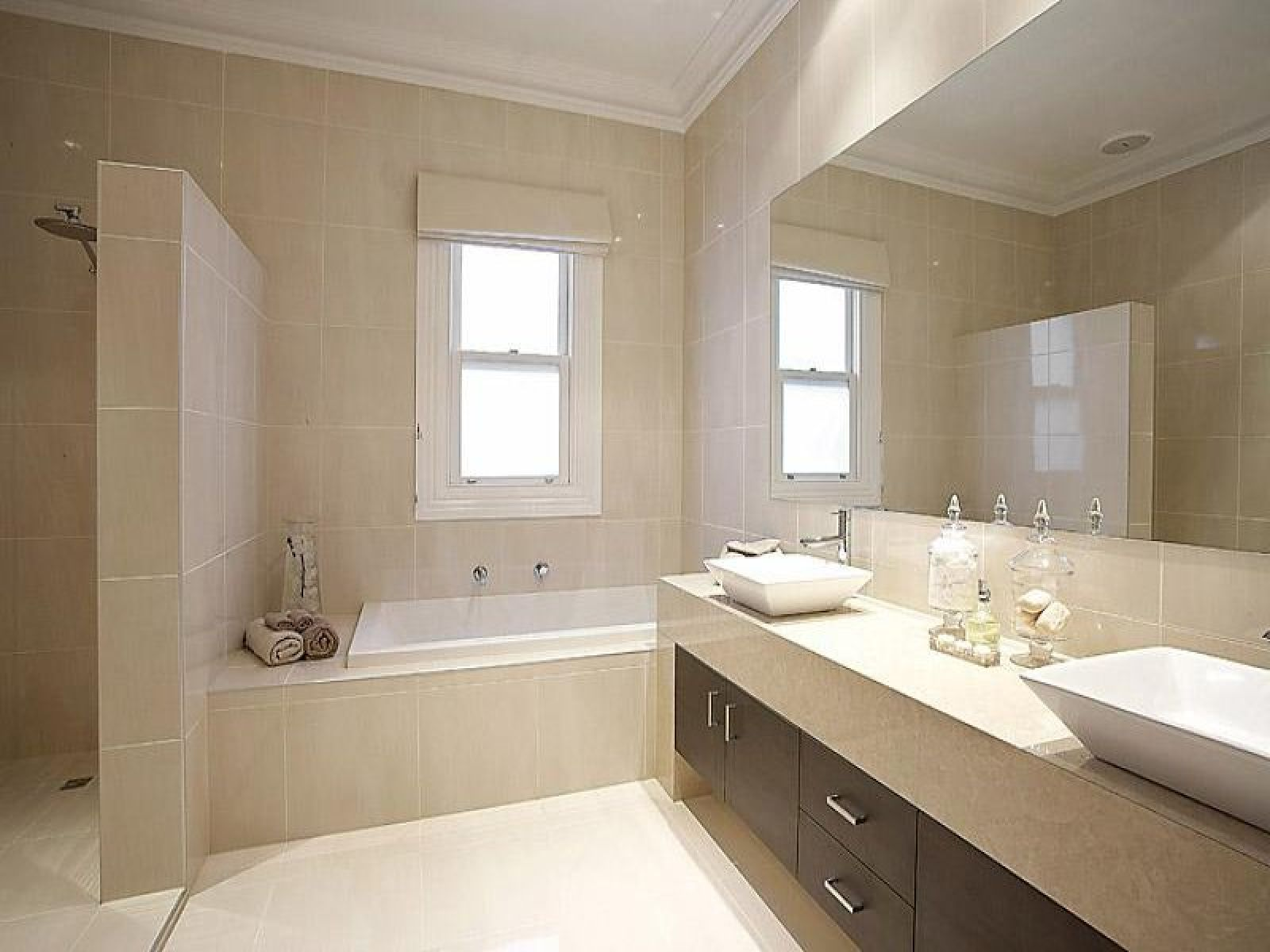 Renovation salle de bain lyon for Australian bathroom design ideas