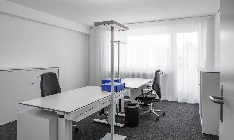entreprise g n rale du batiment pour professionnels lyon entreprise de r novation int rieure. Black Bedroom Furniture Sets. Home Design Ideas