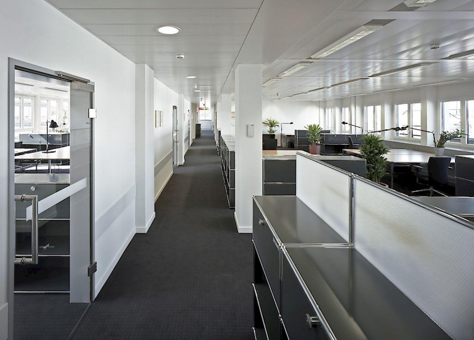 travaux de r novation dans plateaux de bureaux lyon entreprise de r novation int rieure. Black Bedroom Furniture Sets. Home Design Ideas