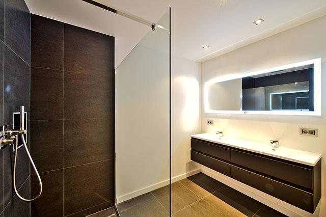 cr ation d 39 ambiance lumineuse dans votre salon en maison lyon entreprise de r novation. Black Bedroom Furniture Sets. Home Design Ideas