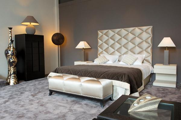 R Novation G N Rale D 39 Un Appartement Haut De Gamme Lyon