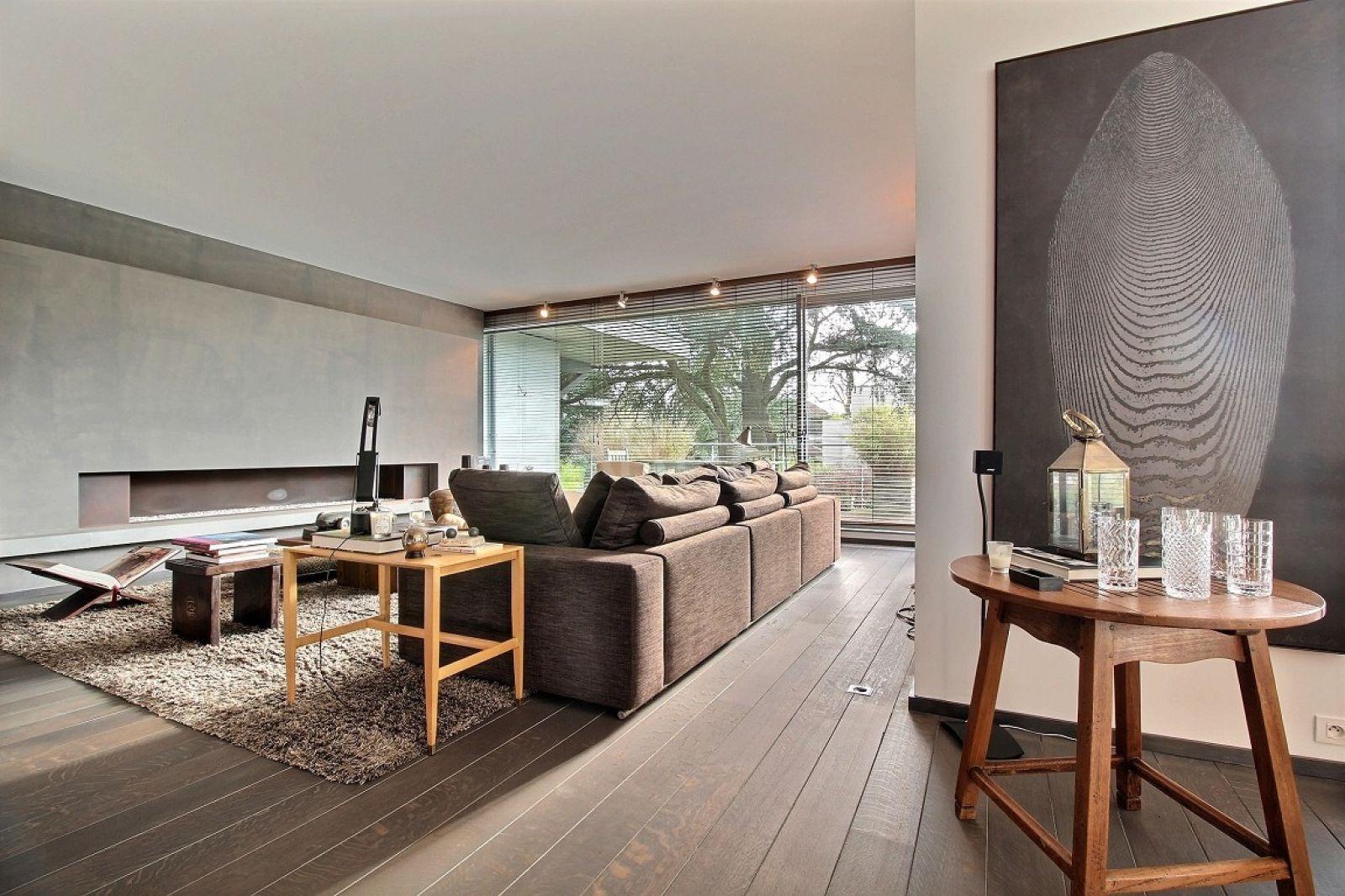 r novation de maison au pays de gex entreprise de r novation int rieure lyon le dain. Black Bedroom Furniture Sets. Home Design Ideas