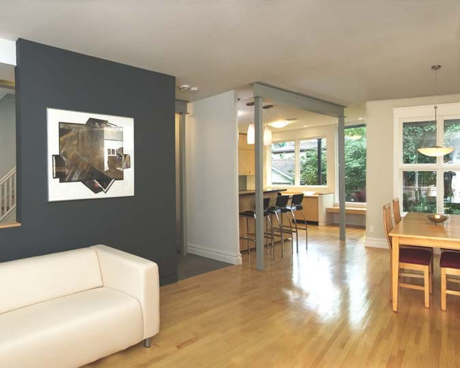 am nagement et agencement d 39 une maison lyon 1er entreprise de r novation int rieure lyon. Black Bedroom Furniture Sets. Home Design Ideas