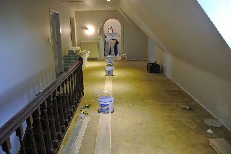 travaux de r novation d 39 une maison p ron dans le pays de gex entreprise de r novation. Black Bedroom Furniture Sets. Home Design Ideas