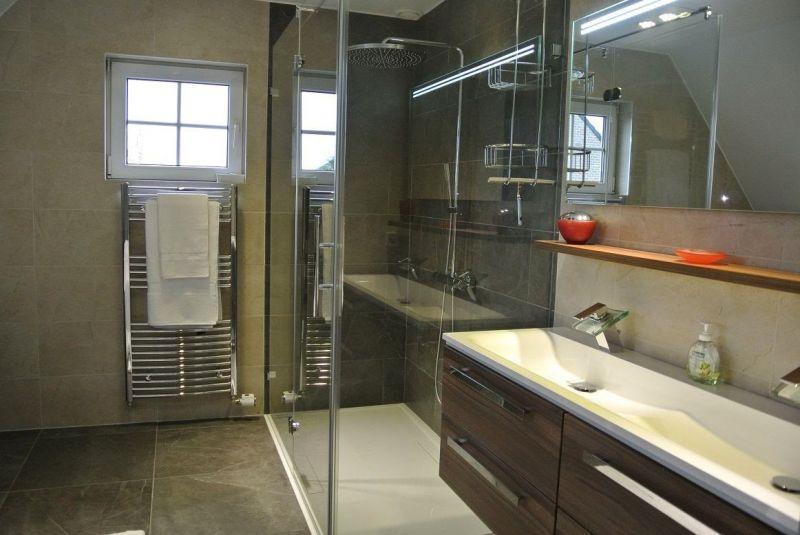 Renover maison pas cher renover sa maison renovation for Acheter une maison pas cher en france