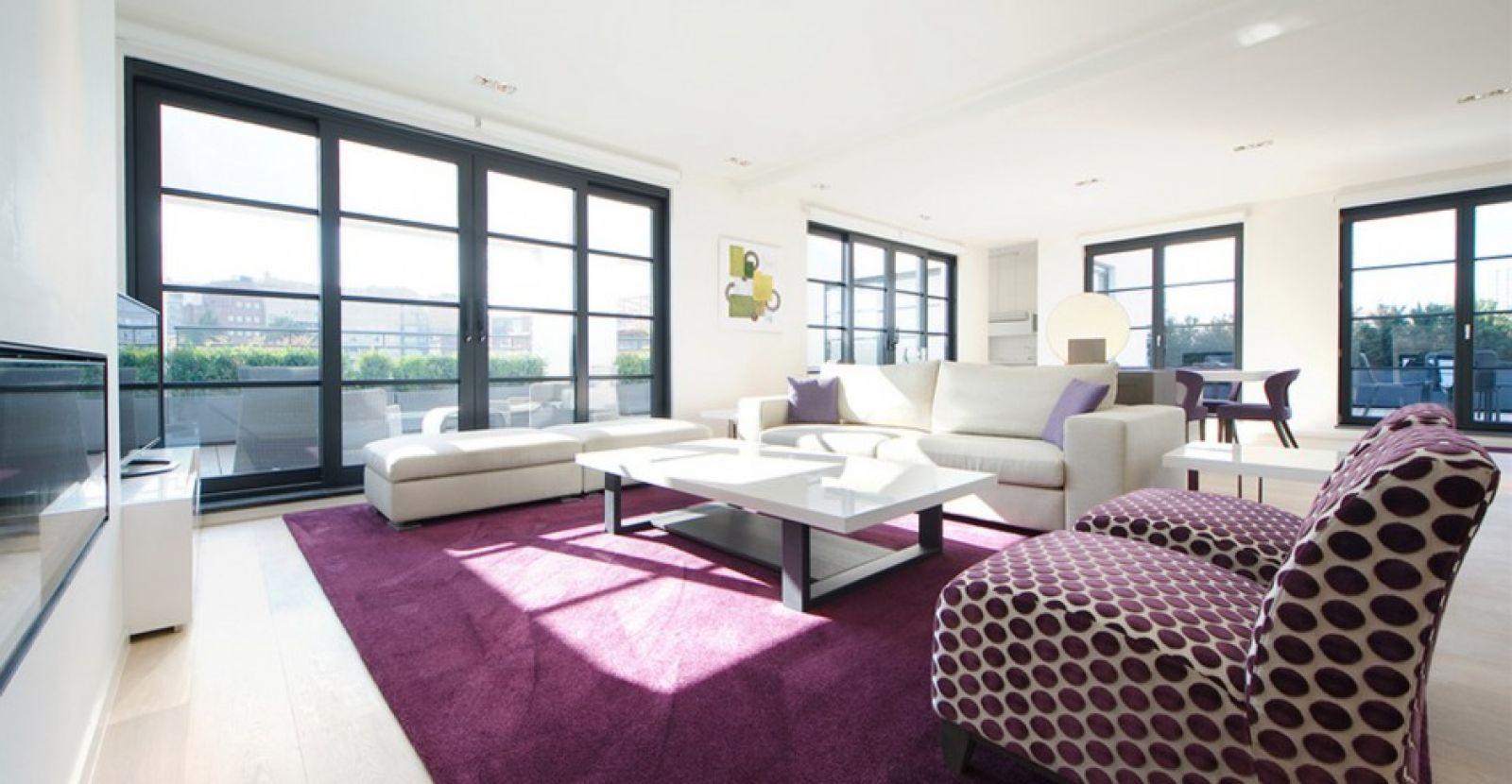 r novation d appartement haut de gamme au pays de gex entreprise de r novation int rieure. Black Bedroom Furniture Sets. Home Design Ideas