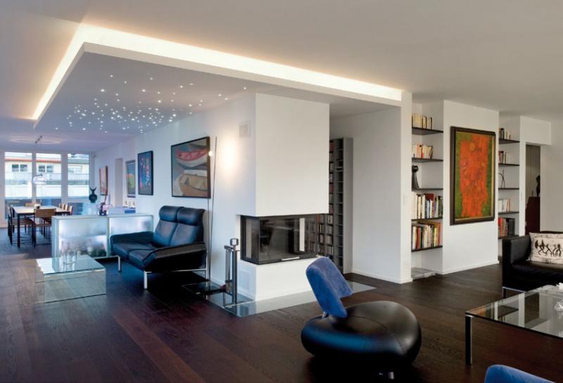 r novation compl te d 39 un appartement lyon 6 me entreprise de r novation int rieure lyon. Black Bedroom Furniture Sets. Home Design Ideas