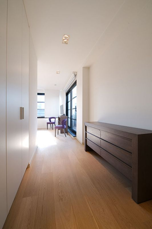 r novation g n rale d 39 un appartement haut de gamme lyon entreprise de r novation int rieure. Black Bedroom Furniture Sets. Home Design Ideas